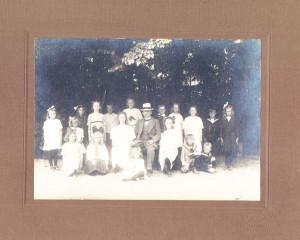 school-na-1916