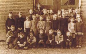 school-rijpje-1951