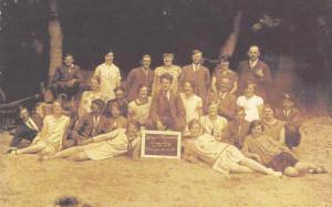 zang-1928