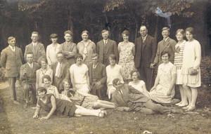 zang-1929
