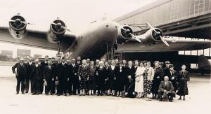 1930-schiphol