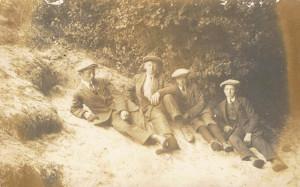 Pinkster-3-1918-a