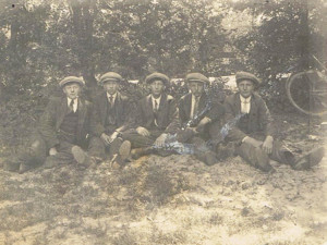 Pinkster-3-1918b