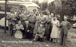 Reisvereniging-Eenigenburgnw