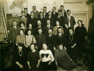 groep-zang-krdam