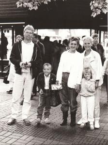 inw-Mulder-1985