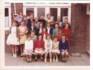 09 07 1962 OLS Krabbendam