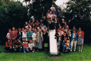 Afbeelding (95)