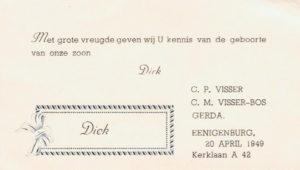 Dick 20 04 1949