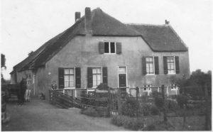 archief Meylessen