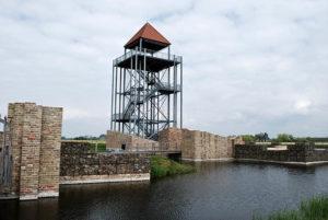 2 kasteel