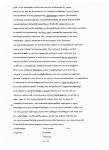 transcriptie huwelijksakte Cornelis Meijles en Antje Smitt 1817
