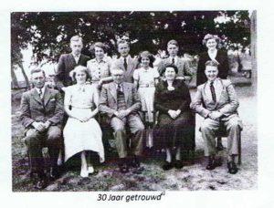 1 genealogie Visser Dijkstaal 3