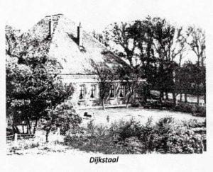 3 genealogie Visser Dijkstaal 2