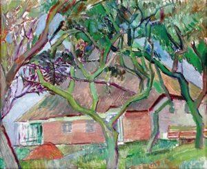 1966-1966 Stolpboerderij Eenigenburg (3)