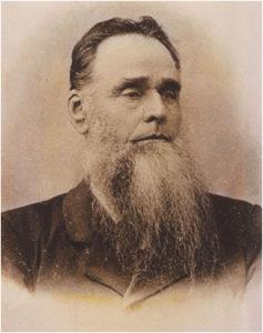 Willem de Jongh