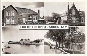 Krabbendam 3