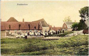 Krabbendam 4