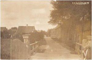 Krabbendam 6