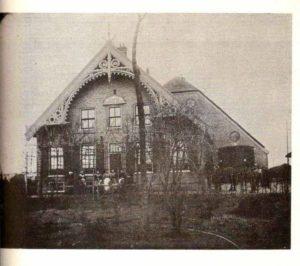 boerderij in Sloten 001